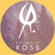 GeorgioRoss