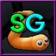 SliterG - HTML5 Construct 2 Game