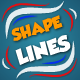ShapeLines FX