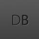 designbeat