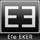 efeeker
