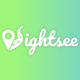 Sightsee - Simple WordPress Travel Theme