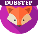 In Dubstep
