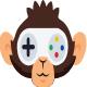 Monkey-Apps