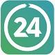 24Studio