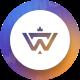 WebolizmaThemes