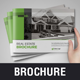 Real Estate Brochure Design v3