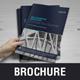 Multipurpose Bifold Brochure v2
