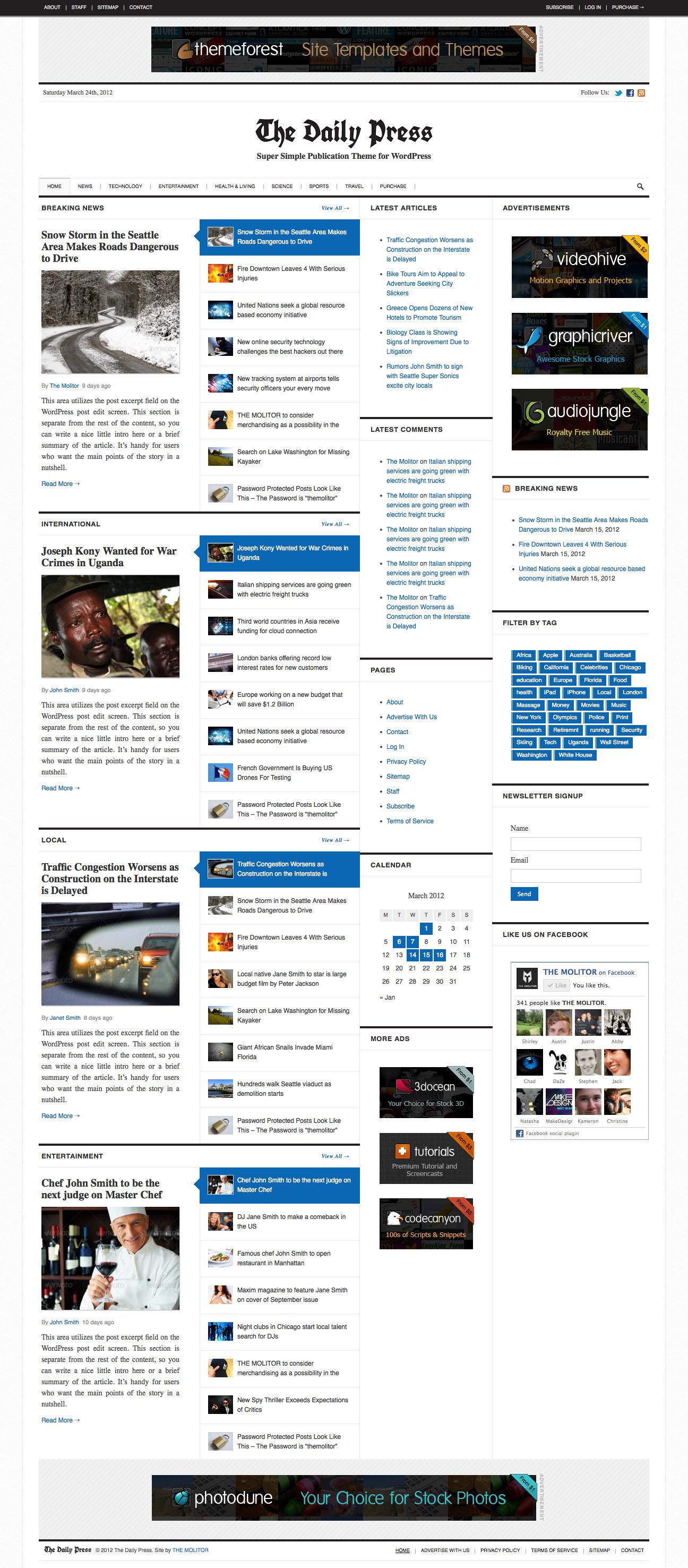 http://2.s3.envato.com/files/22778705/preview/2_home.jpg