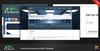 00-ankaa-joomla-business-template.__thumbnail