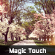 Magic Touch - Photoshop Action - GraphicRiver Item for Sale