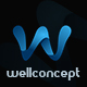 wellconcept