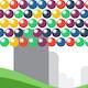 Bubble Shooter -IOS 10 -Swift 3 -Ad -Social Share