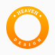 heavendesign