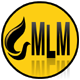 mLm Igniter (Multilevel Marketing Software)