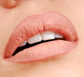 natural color of lipstick - PhotoDune Item for Sale