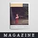Manifest Magazine / Lookbook