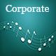 Business Presentation Corporate
