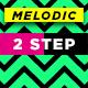 2 Step