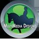 MultimediaDesigns