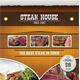 Food Flyer 8 (A4)
