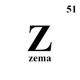 Zema51