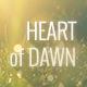 Heart of Dawn