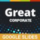 Great Corporate