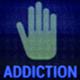 Addiction (2 in 1)