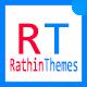RathinThemes