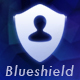 Blueshield - Advanced Secure User Login, User Registration and User Management PHP script