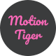 MotionTiger_DISABLED