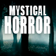 Dark Horror Trailer Ident