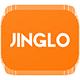 Jinglo