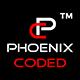 phoenixcoded