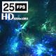 Born Galaxy 3 HD