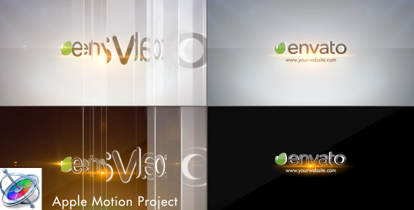 apple motion motion 5 templates from videohive