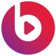 Music_Beats