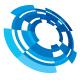 Circular Digital Datas Logo