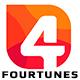 FourTunes
