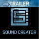 Movie Trailers Pack