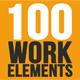 100 Work Elements