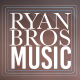 ryanbrothers