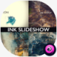 Download Ink Slideshow from VideHive