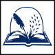 Ink Books Logo