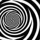 Hypnotic Loop 1