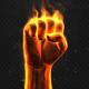 Fire Fist