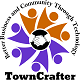 towncrafter