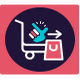 WooCommerce Simplified Checkout