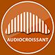 AudioCroissant